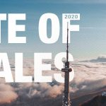 State of IT Sales in Bulgaria 2020 Reception