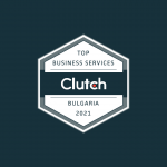 Out2Bound Named Top Consulting Company in Bulgaria