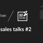 Header - Tech sales talks with Nick Todorov from Limechain